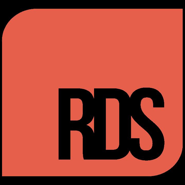 Refuge Discipleship School